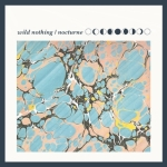 wild nothing-nocturne