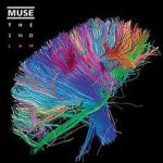Muse_2nd_law