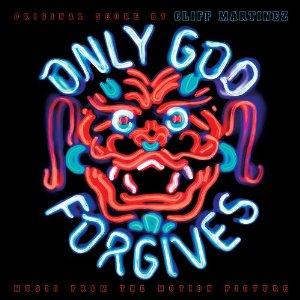 OGF soundtrack