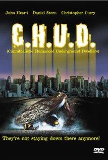 C.H.U.D. [1984]