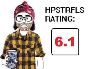 hpstrfls rating-6.1