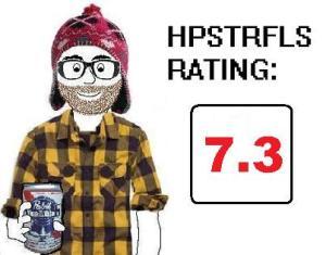 hpstrfls rating-7.3