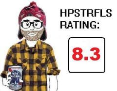 hpstrfls rating-8.3