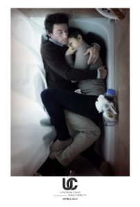 Upstream_Color_poster