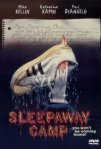 sleepawaycamp
