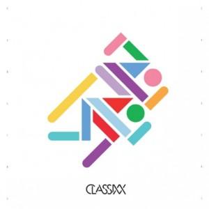 Classixx-Hanging-Gardens-608x608