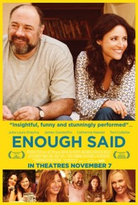 enough_said_ver2