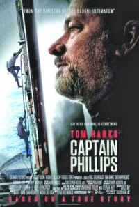 FFA_G3V8_Captain_Phillips_Poster-2awqioz